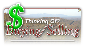 Buying or Selling